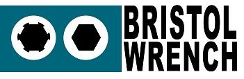 BWC-Logo-1